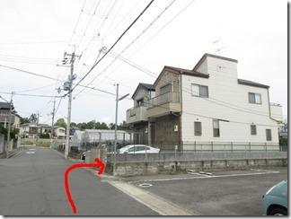 mamiyagawa (16-1)