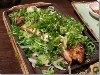 meibutumomoyakidaisen-yodobasi (3)