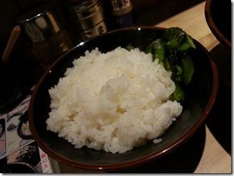 menyaakutagawa (7)