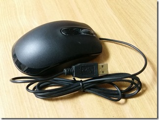 microUSB-USB (3)