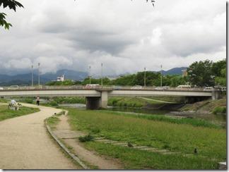 misosokigawa-kamogawa-hotaru-sijyoumade (7)