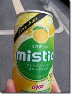 mistio (3)