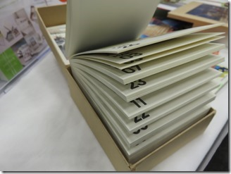 my-book-photo (5)