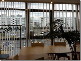 nagaokakyo-coworking-space (10)