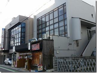 nagaokakyo-coworking-space (21)