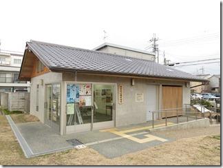 nagaokakyou-roukaku (5)