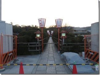 nagaokatenmanguu-sakura-raitoappu (1)