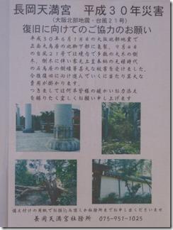 nagaokatenmanguu-sakura-raitoappu (58)