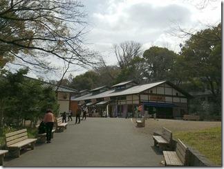 nagoyajyou-hannmarugoten (4)