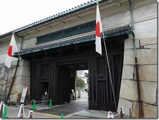 nagoyajyou-hannmarugoten (7)