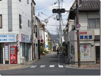 nikunosakata-ra-men (28)