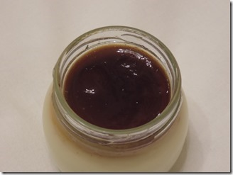 oeuf-pudding (4)
