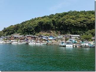 okisima-biwako (10)