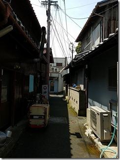 okisima-biwako (25)