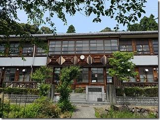 okisima-biwako (39)