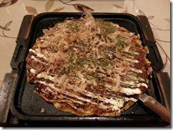 okonomiyakiamon.jpg (4)