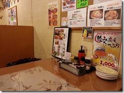 okonomiyakiamon.jpg (9)