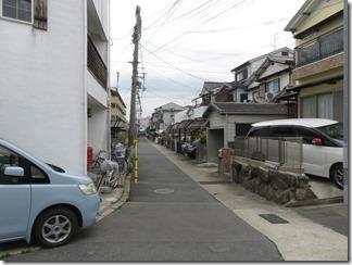 ooyamazaki-katuragawakasennsi (15)