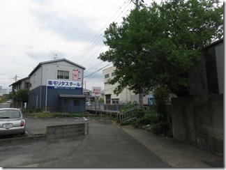 ooyamazaki-katuragawakasennsi (16)