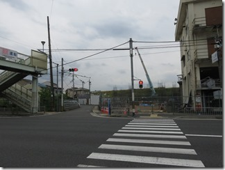 ooyamazaki-katuragawakasennsi (20)