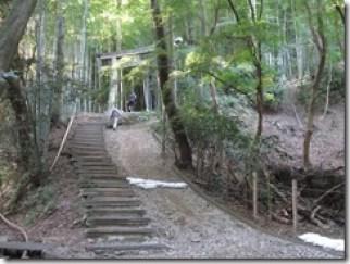 ooyamazaki-tennouzan (19)