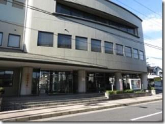 ooyamazaki-tennouzan (5)