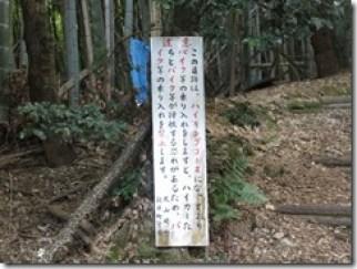 ooyamazaki-tennouzan (61)