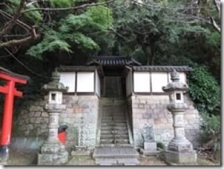 ooyamazaki-tennouzan (68)