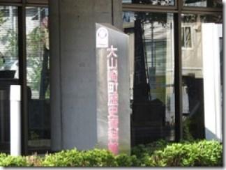 ooyamazaki-tennouzan (6)