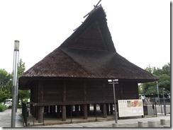 osaka-rekisi-museum (2)
