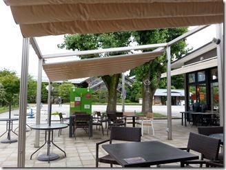 parkcafe (9)