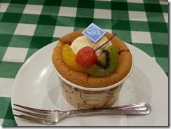 pastel-italiana (3)