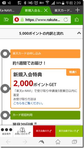 rakuten-campaign (2)