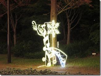 rohm-illumination (10)