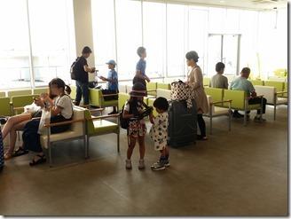 sanfurawaa-2018-08-07 (3)