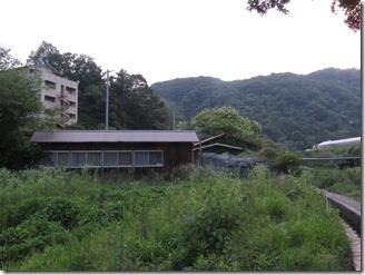 settukyou-hotaru-2017 (15)