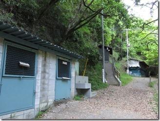 settukyou-keikokuko-su (37)