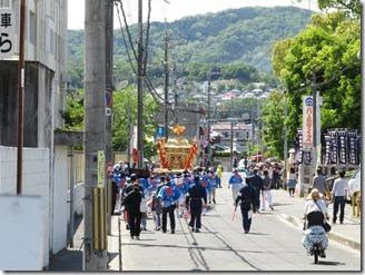 settukyou-keikokuko-su (8)