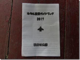settukyou-tyuufukusizannrinnko-su (10)