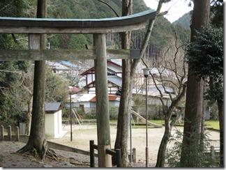 sizuharajinjya-sizuharajidoukouen (15)