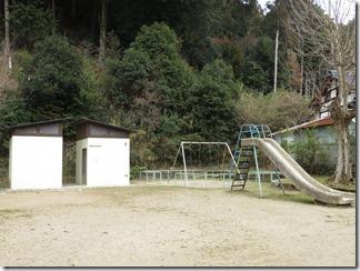 sizuharajinjya-sizuharajidoukouen (2)