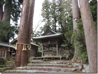 sizuharajinjya-sizuharajidoukouen (6)