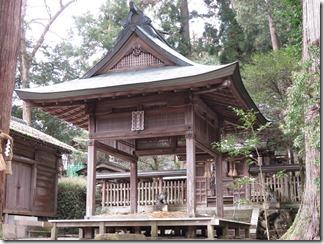 sizuharajinjya-sizuharajidoukouen (7)