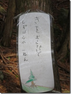 sizuharajyouato (32)