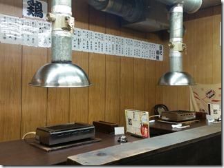 sumoutori (6)