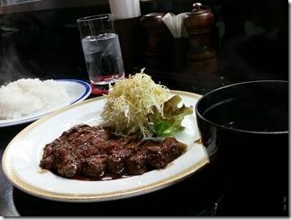 sute-kiausu-hankurou (11)