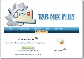 tab-mix-plus-2