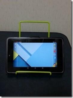 tabletPCstand (7)