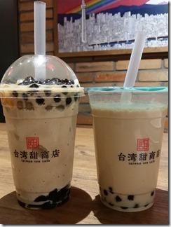 taiwan-ten-cafe (5)