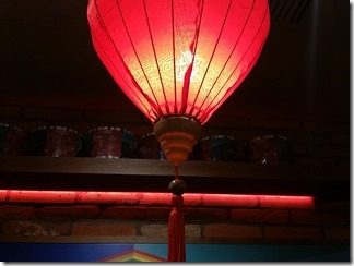 taiwan-ten-cafe (9)